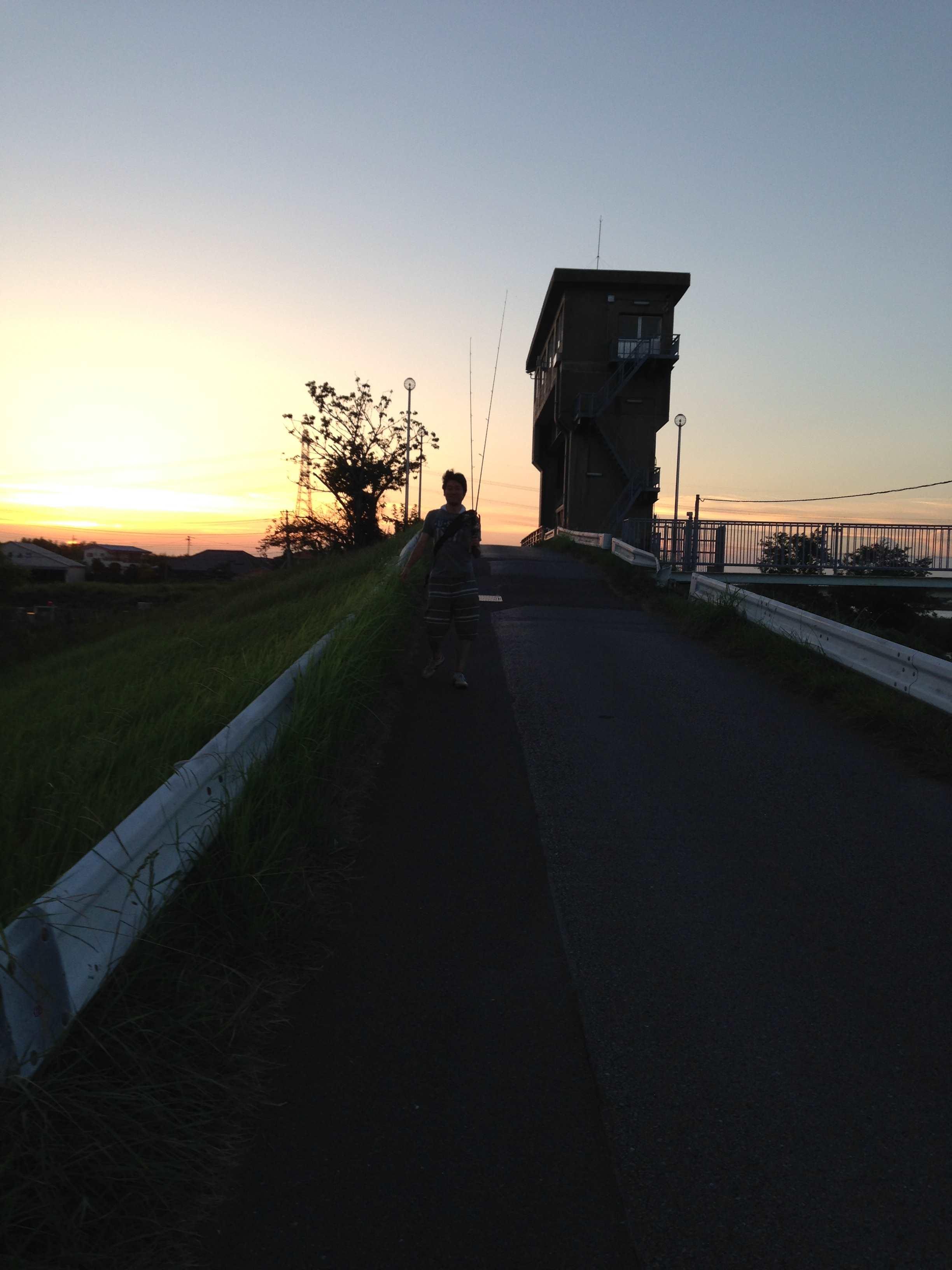 2014-08-06 18.34.38_R.jpg