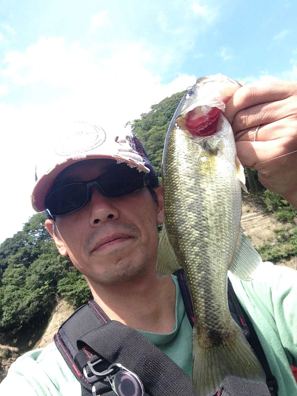 2014-09-03 13.16.54_R.jpg